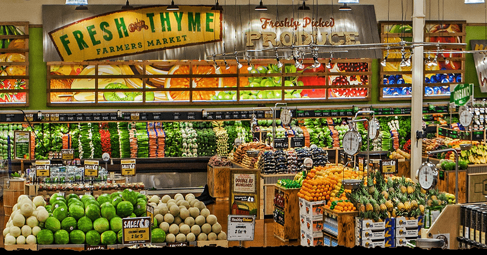 Luis Fresh Market Indianapolis Phone Number