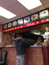 Peking Kitchen - 11 foto e 13 recensioni - Cucina cinese ...