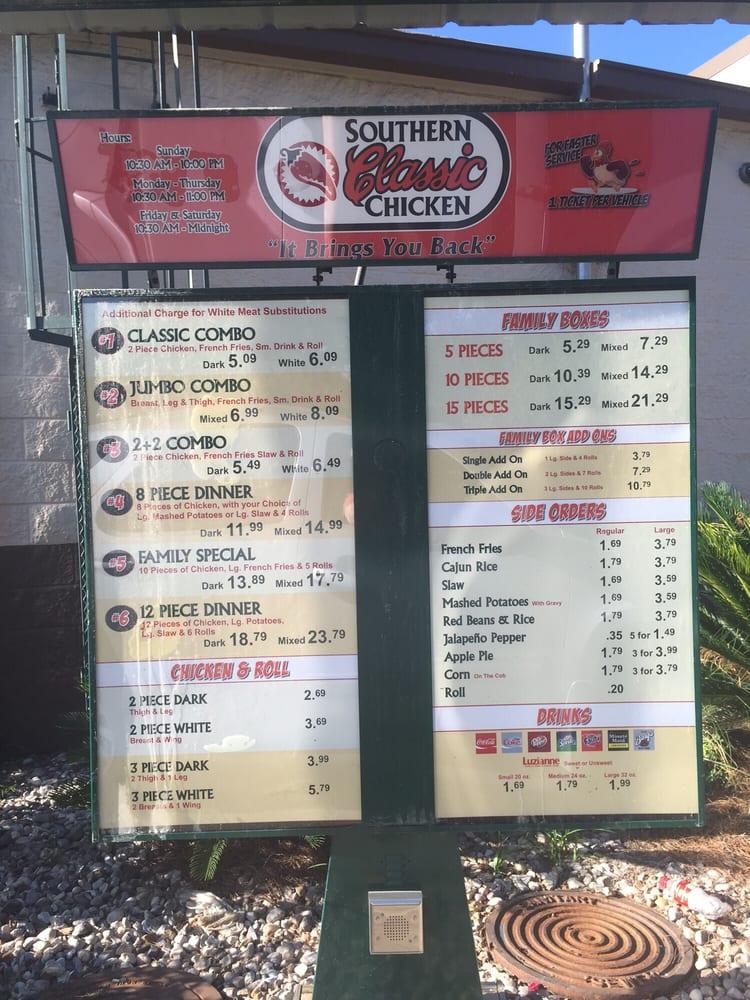 Restaurants Near Me Dallas Tx