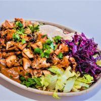 Nimbu Indian Grill - 30 foto e 59 recensioni - Cucina ...