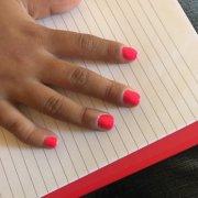 regal nails - nail salons 10900