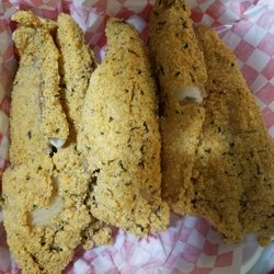 marshalls kitchen planning guide soul food 1501 w sherman st phoenix az photo of united states 6 piece catfish combo