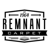 Remnant Carpet - Moquette - 1533 SW 29th St, Oklahoma City ...