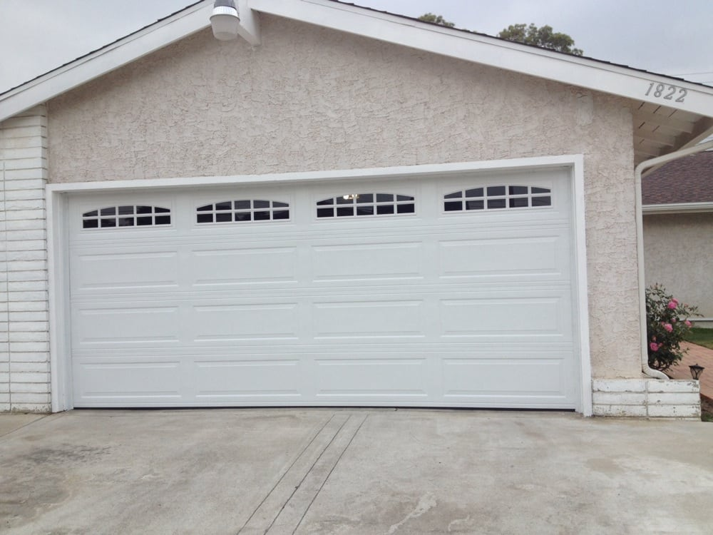 Legacy Garage Doors  17 Reviews  Garage Door Services