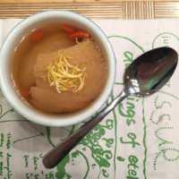 Junzi Kitchen - 58 Photos & 47 Reviews - Chinese - 21 ...