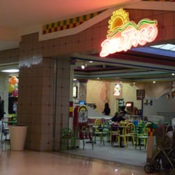 Del Taco  CLOSED  Fast Food  3333 Bristol St Costa