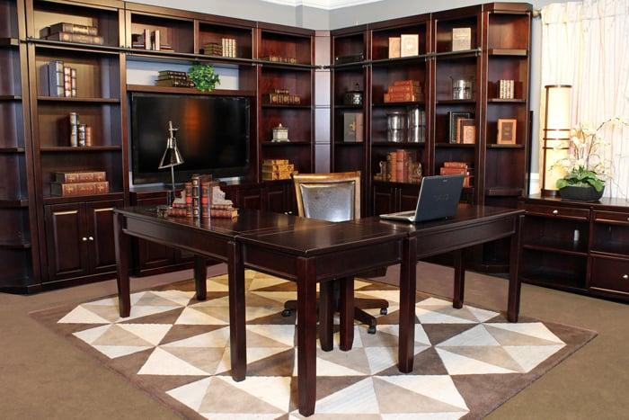 Rustic Furniture Less Albuquerque