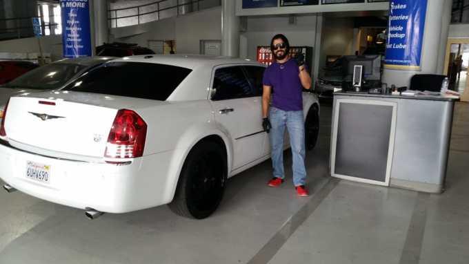 Motor Village La >> Motor Village La Chrysler Jeep Dodge Ram Wajicars Co