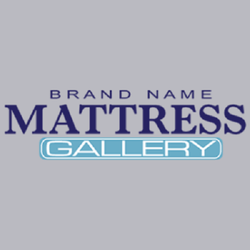 Photo Of Brand Name Mattress Gallery Moore Ok United States