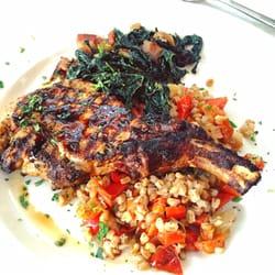 Cucina Rustica  158 Photos  513 Reviews  Italian  7000 Hwy 179 Sedona AZ  Restaurant