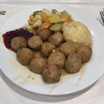 IKEA Restaurant 387 Photos 171 Reviews Scandinavian
