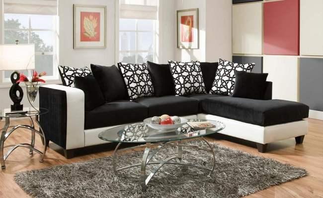 Photos For Mattress Furniture Super Center Yelp