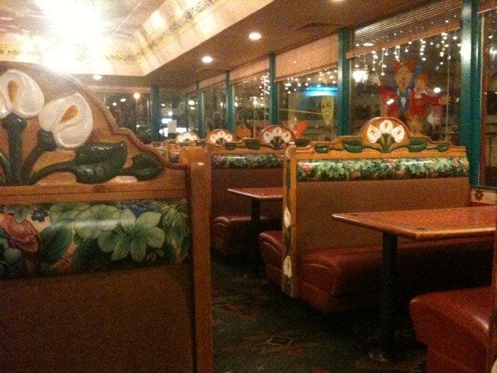 Photos for Casa Ramos Mexican Restaurant  Yelp