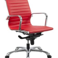 Office Chair Kelowna Red Folding Chairs Source Furniture 11 Photos Equipment Photo Of Bc Canada