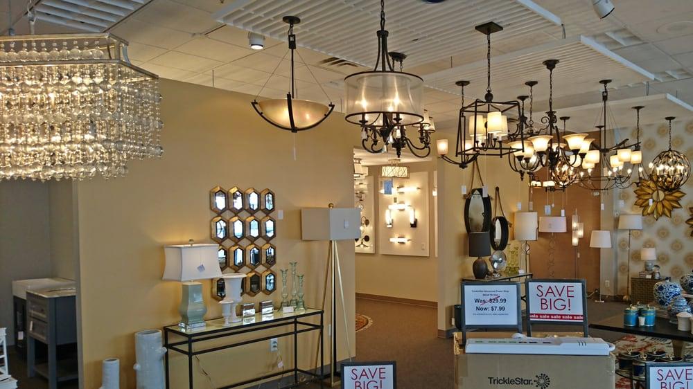 Savio Lighting  Lighting Ideas