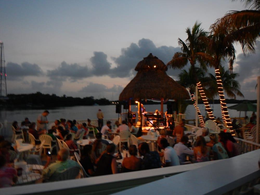 Photos for Lorelei Restaurant & Cabana Bar   Yelp