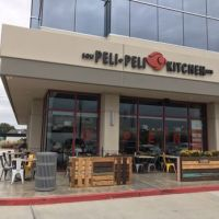 Peli Peli Kitchen - 539 Photos & 316 Reviews - South ...