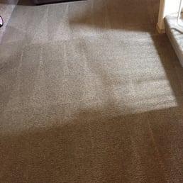 Photos for Extreme Carpet Care