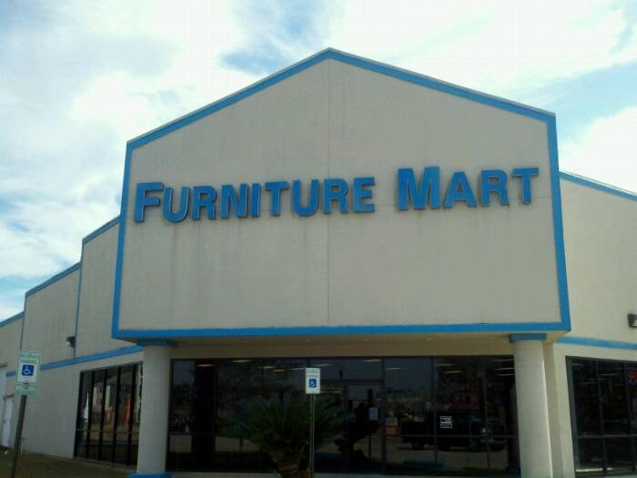 Reasonably Priced Furniture Stores Near Me