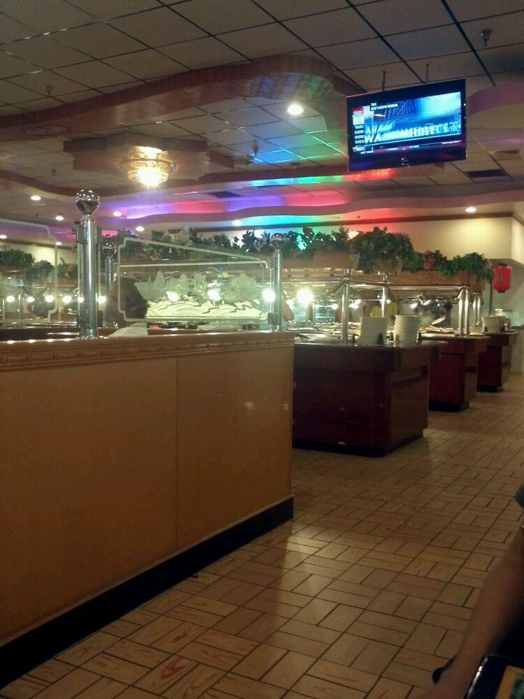 Gulfport Buffet Me Ms Near