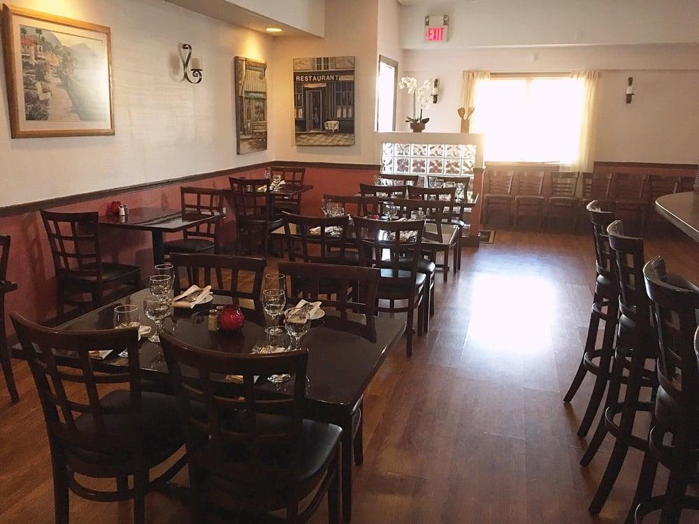 Restaurants Near Me York Pa