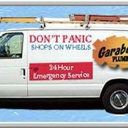 Garabedian Plumbing  Heating  12 Reviews  Plumbing
