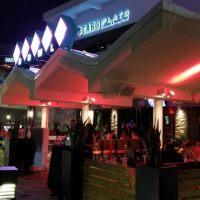Kings Dining & Entertainment - Miami Doral - 276 Photos ...
