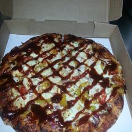 10 buck pizza closed