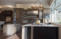 Photos for Markraft Cabinets - Yelp