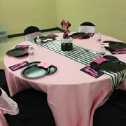 chair cover rental orland park used chairs ebay one dollar rentals 12 photos wedding planning photo of il united states