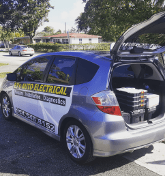 bj s auto electrical auto repair coral springs fl phone number yelp [ 1000 x 1000 Pixel ]