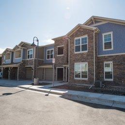 Photos for Ridge At Wheatlands Apartments