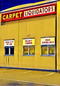 Photos for Carpet Liquidators - Yelp