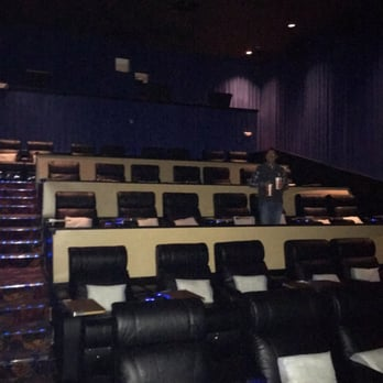 Touchstar Cinemas Madison Square 12  13 Photos  40