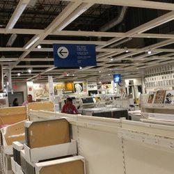IKEA 294 Photos Amp 401 Reviews Furniture Stores 1000