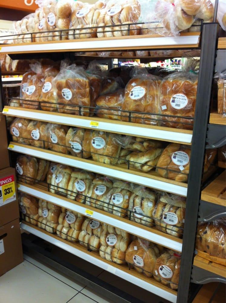 Fresh Bakery Near Me