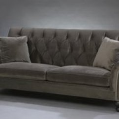 Sofaworks Reading Number Brown Sofa With Blue Cushions The 13 Photos 11 Reviews Furniture Stores 2100 Photo Of Dallas Tx United States