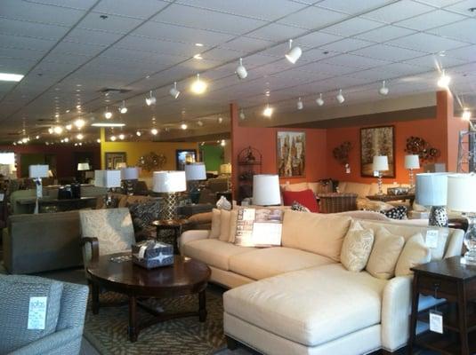 sofas etc towson md serta rta sofa reviews 1903 e joppa rd parkville general merchandise retail