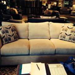Sofaland Spain Gray Velvet Sofa For Sale Land Furniture Stores 13030 Street Albert Trail Nw Photo Of Edmonton Ab Canada Other I Was Looking