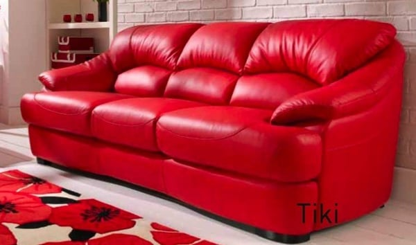 sofaland spain decorative sofa accent pillows leather land furniture shops 3 new plaistow road beckton photo for