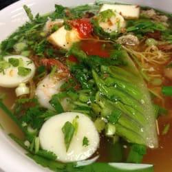 Huong Kitchen 145 Photos Vietnamese Whittier Minneapolis