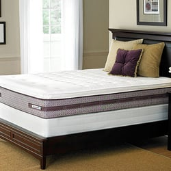 Photo Of Mattress Express Ocean Township Nj United States Sealy Posturpedic