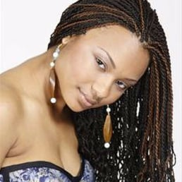Kodou African Hair Braiding Amp Weaving 21 Photos Hair