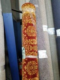 Photos for Carpet Man Flooring - Yelp