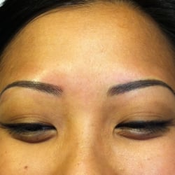 loa an s beauty and spa 145 photos nail salons concord ca reviews yelp