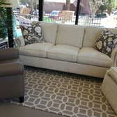 the comfortable chair store modern bean bag furniture stores 30 e crossville rd photo of roswell ga united states