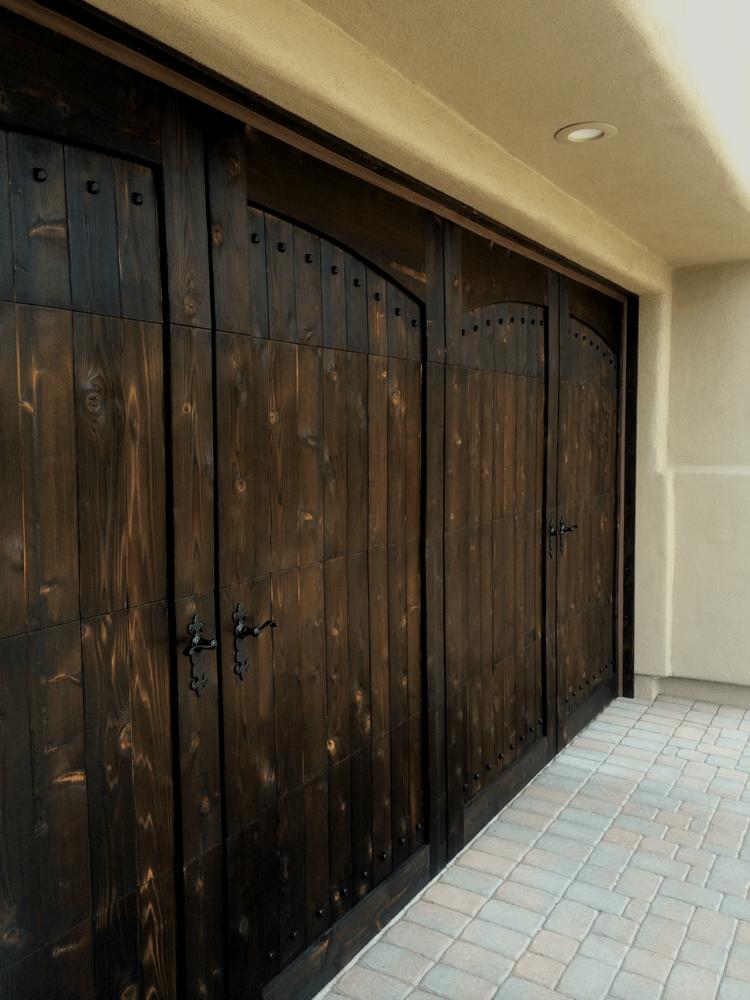 Door Tech Garage Doors  27 Photos  13 Reviews  Garage Door Services  2809 E Yucca St