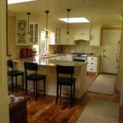 Kitchens For Less Kitchen Backsplash Ideas Granite Building Supplies 5704 E Sprague Photo Of Spokane Wa United States