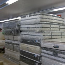 photo de abra ka dabra mattress cranston ri etats unis