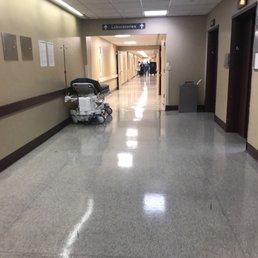Photos for Richmond University Medical Center - Yelp